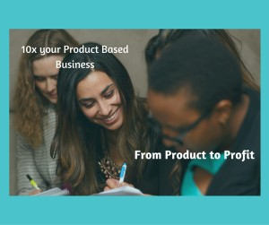 product-to-profit-1